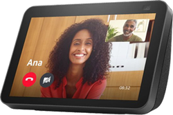 Amazon Echo Show 8 2nd Gen for sale on Swappa