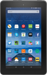 Amazon Kindle Fire 5th Gen