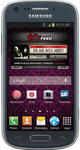 Used Samsung Galaxy Prevail 2