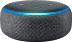 Amazon Echo Dot 3nd Gen