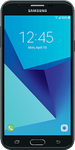 Samsung Galaxy J7 Sky Pro (Total Wireless)