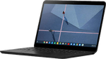Google Pixelbook Go