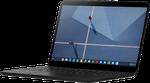 Google Pixelbook Go - I5, Pink, 128 GB, 8 GB
