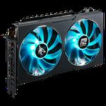 PowerColor Radeon RX 6600 XT