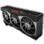 AMD Radeon RX 6900 XT Reference Edition