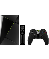 Nvidia Shield 2017 Pro for sale on Swappa
