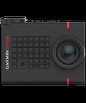 Garmin VIRB Ultra 30 4K