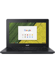 Acer Chromebook 11 C771 - non-touch