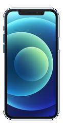 Used iPhone 12 Mini