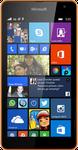 Used Lumia 535