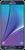 Samsung Galaxy Note 5 (AT&T) [SM-N920A] - Gold, 64 GB