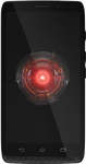 Used Droid Ultra