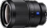 Sony SEL35F14Z Distagon T FE 35mm f1.4