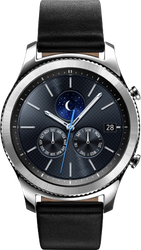 Samsung Gear S3 for sale on Swappa