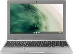 "Samsung Chromebook 4 11.6"""