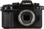 Panasonic Lumix DC-G95M