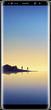 Used Samsung Galaxy Note 8 (T-Mobile) [SM-N950U]