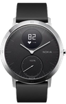 Withings-Nokia Steel HR 40mm