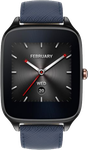 Used Asus ZenWatch 2 - 22mm