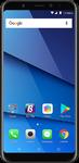Blue Vivo XL3 Plus