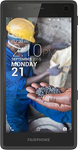 Fairphone 2 (Unlocked)