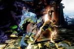 Killer Instinct: Combo Breaker Pack screenshot