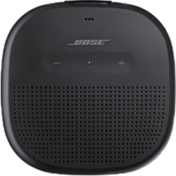 Bose Soundlink Micro for sale on Swappa