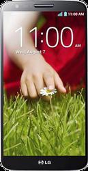 LG G2 (AT&T) [D800]