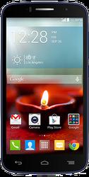 Buy Alcatel OneTouch Fierce 2 (Metro PCS) from Johbet Inc - Swappa