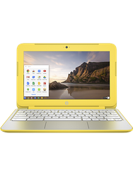 HP Chromebook 11 - 2010nr for sale