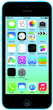 Used Apple iPhone 5C (AT&T) [A1532]
