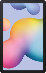 Used Galaxy Tab S6 Lite