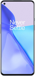 Sell OnePlus 9