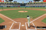 R.B.I. Baseball 2017 screenshot