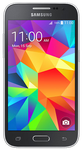 Used Samsung Galaxy Core Prime