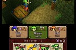 The Legend of Zelda: Tri Force Heroes screenshot