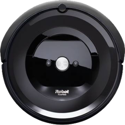 iRobot Roomba E5 for sale on Swappa