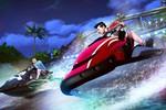 Kinect Sports: Rivals screenshot