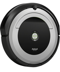 iRobot Roomba 690 for sale on Swappa