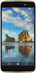 Alcatel Idol 4S with Windows