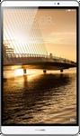 "Huawei MediaPad M2 8"" - Cellular (Unlocked Non-US)"