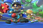 Mario Kart 8: Deluxe screenshot