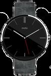 Used Moto 360