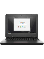 Lenovo ThinkPad 11e Chromebook (2nd Gen) for sale