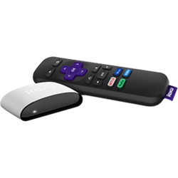 Roku SE (2020) for sale on Swappa