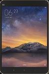 Xiaomi Mi Pad 2 - Windows