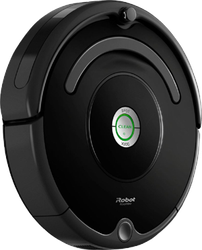 iRobot Roomba 675 for sale on Swappa