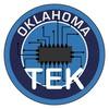 Oklahoma Tek