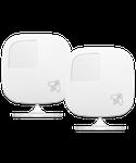 Ecobee Sensor 2 pack