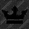 KING-LIFE